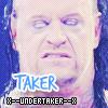 x--undertaker--x