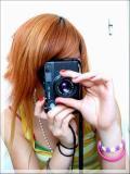Photo de fashion-dream24