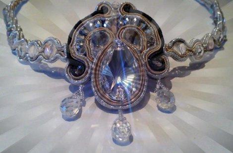 bijoux  février 2012
