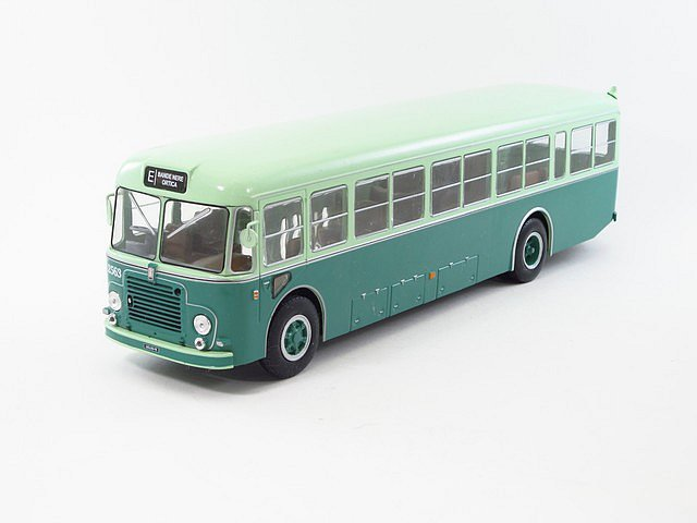 1/43  fiat 411.1 cansa atm 1962