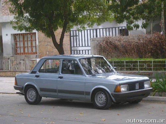 1  43 Fiat Super Europa 1 5 1983