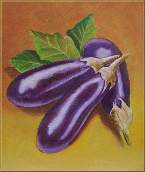 Blog de assorino page 7 blog peinture for Peinture aubergine