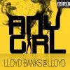 LloydBanks-PLK