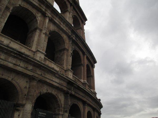 Italia's memories