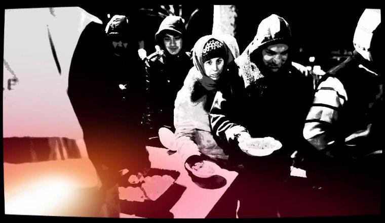 L'Armée du Salut de Liège pas autorisée à distribuer de la soupe en rue cet hiver