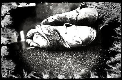 Un SDF trouvé mort à la gare des Guillemins.....Un SDF meurt de froid à Mouscron......
