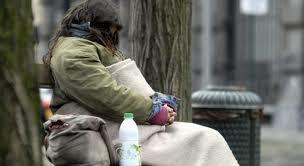 Un jeune Wallon sur quatre risque de devenir pauvre: voici pourquoi..