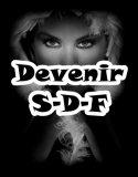 Photo de Devenir-S-D-F