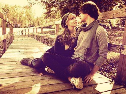 Anonyme : Mon copain est jaloux comment faire le calmer ?  Article 3 Jalousie