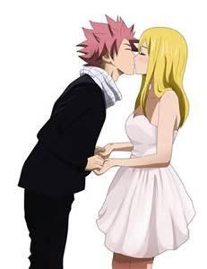 je vous invite a mon mariage!!!!!!!