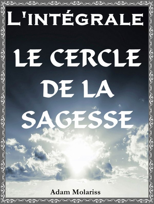 Les citations du Cercle de la Sagesse