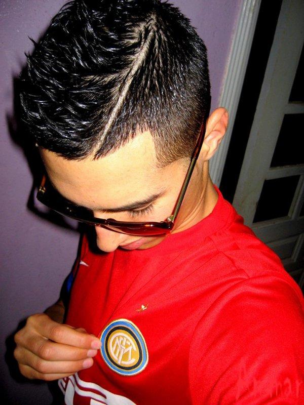 Inter Milan !!