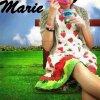 Marie-----x