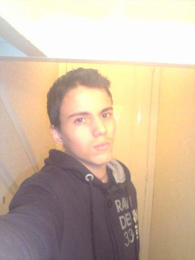 moii en 2011