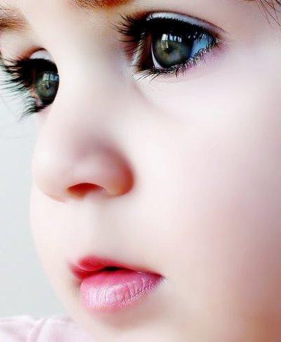 Il est beau ce cri de l'homme et le sourire dans ce HQTE  Rires et larmes dans les yeux