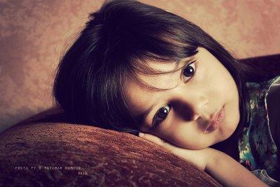 La chose la plus difficile de votre vie qui s'appuient sur les lèvres et les sourires et les larmes qui sommeille en vous