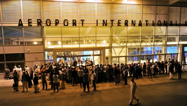 Après la rupture avec Doha, les ONG qatariennes quittent les Comores