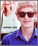 Photo de Simpson-Cods
