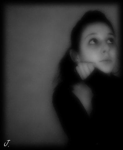 Tu Est Pαrtit Si Lσin D'ici, Vers Le Pαrαdis  (2009)