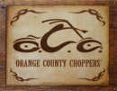 Photo de 0range-county-choppers