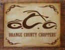Photo de 0range-county-choppers