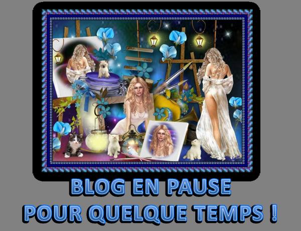 mon blog fantasy ! bonne visite ! edbluegirl77.