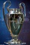Coupes du Benfica