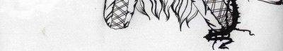 """""""Hoshi wo atsumete Tsukuru suna no oshiro ni Watashi no sasayaka na inori Koborete ochiru Sono ashimoto wo Machibuseta nami ga sarau"""""""