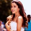 Ariana-Grandee
