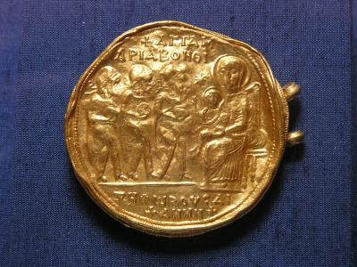 Qu'est ce la numismatique?