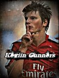Photo de x-Keviin-Gunners-x