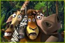 Photo de Madagascar-2-x3