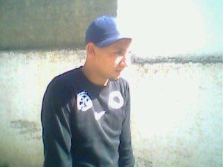 Blog de kabyle-dans-panik