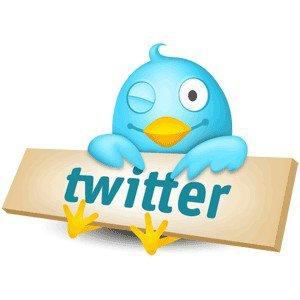 Twitter Officiel d'Indiana Teller! Suivez l'actu en temps réel!