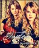 SoTaylor-Swift