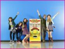 Photo de LemonadeMouth-France