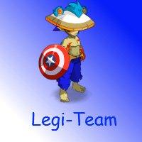 Legi-Team