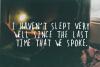 Une-phrase-une-vie