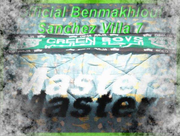 La Green Hooli