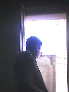 El Benmakhlouf Sanchez Maravilla Jalaloviç 7 Chez Lui