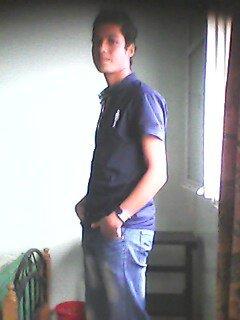 Style Classe :D