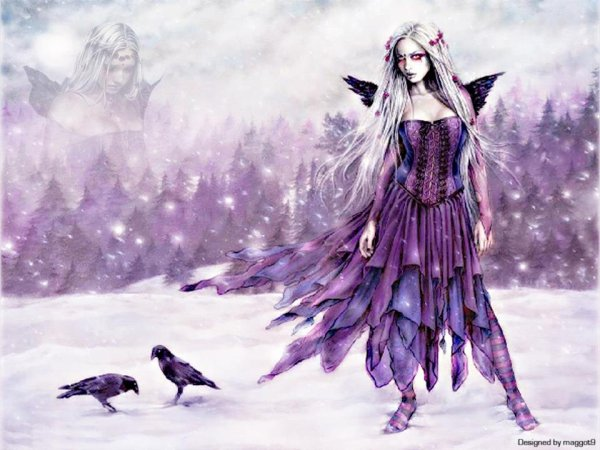 angel and demons 3
