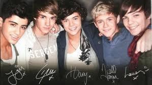 J'adore cette photo!!! <3