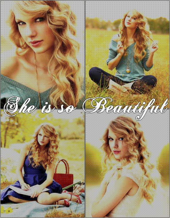 1 News & Photoshoot : 1    1   - Nouveau photoshoot de Taylor pour le magazine People's Magazine. Moi j'adore :)         - Taylor est nominée aux Z AWARDS 2010 , dans la catégorie de l'album de l'année , tu peux voter pour elle ici :) 1   [ Ajoute moi a tes favoris ]    1
