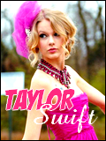 Photo de Web-TaylorSwift