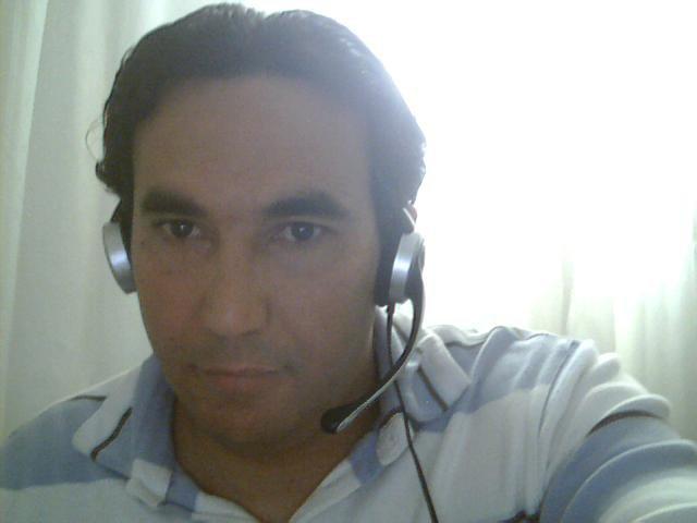 Blog de mario19835