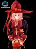manga-arcenciel