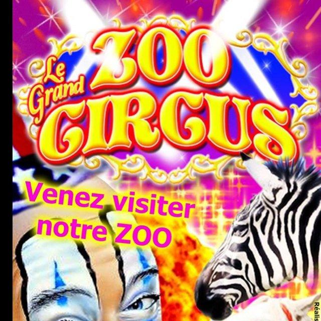 Blog de circuszoo
