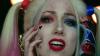 Je suis comme Harley Quinn folle mettez moi à Arkham