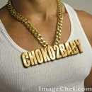 Photo de choko2baby